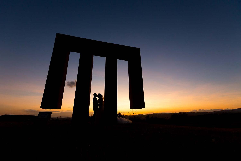 perugia foto matrimonio matteo ilaria 007