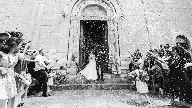 fotografo matrimonio perugia