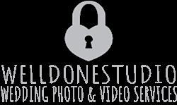 Logo WellDOne 2020 250px header