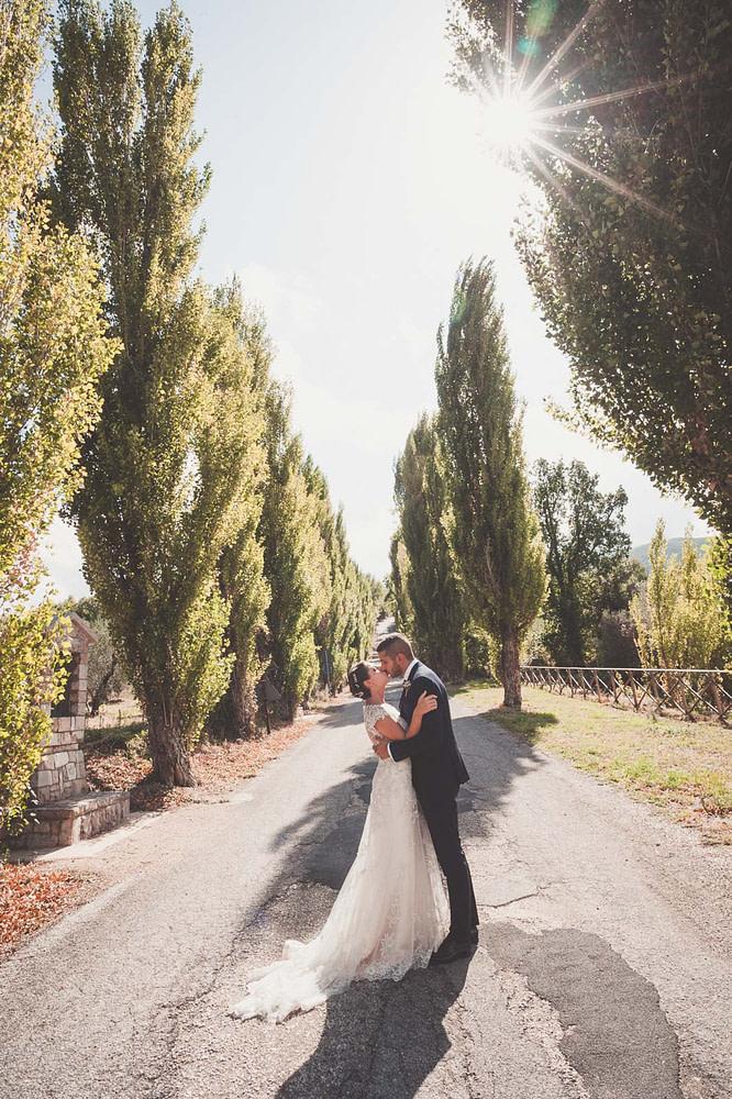 matrimonio perugia wedding umbria sposo sposa nozze fotografo 49