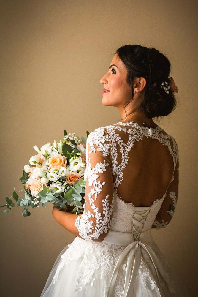 perugia foto matrimonio alan giulia 042