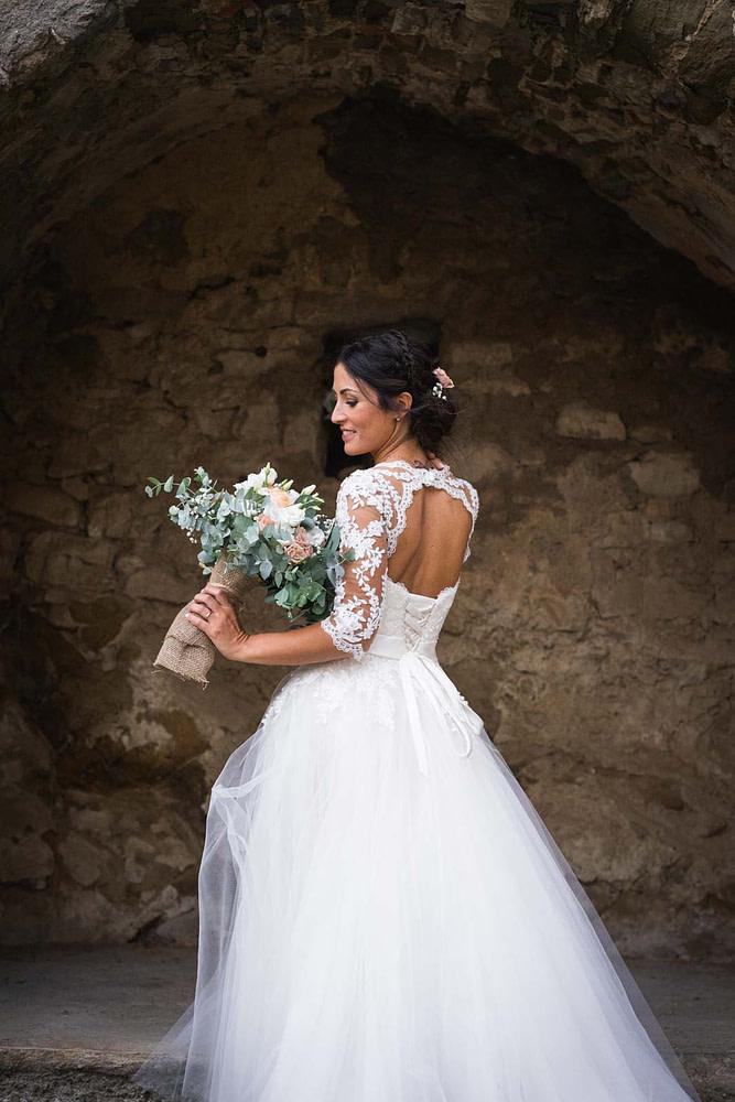 perugia foto matrimonio alan giulia 075