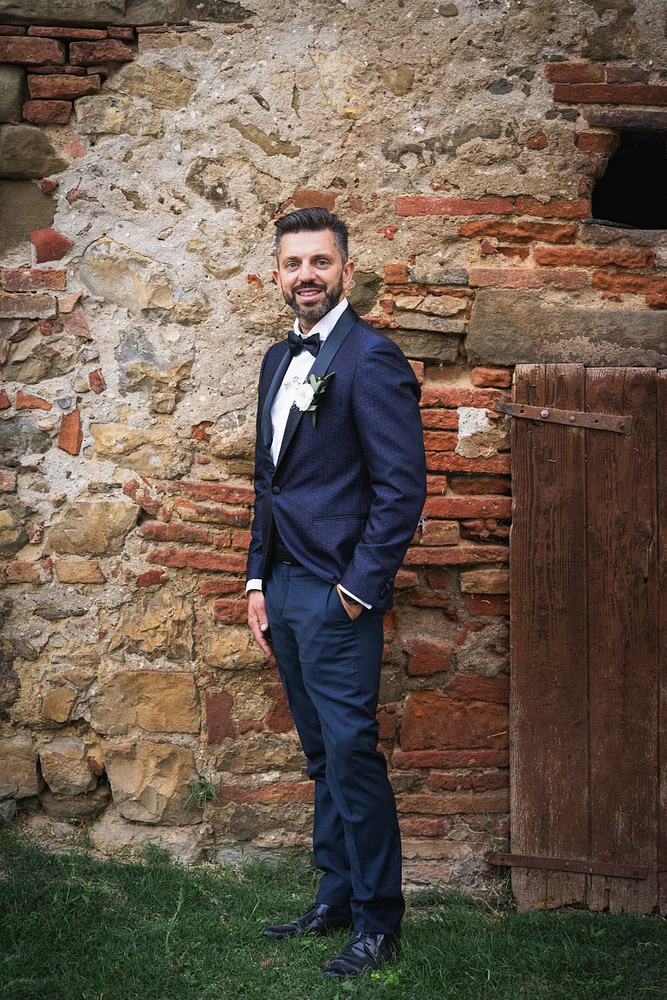 perugia foto matrimonio alan giulia 076
