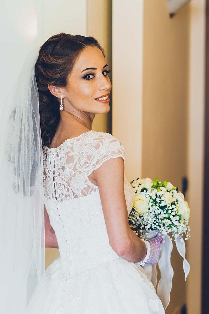 perugia foto matrimonio anthony federica 029 1