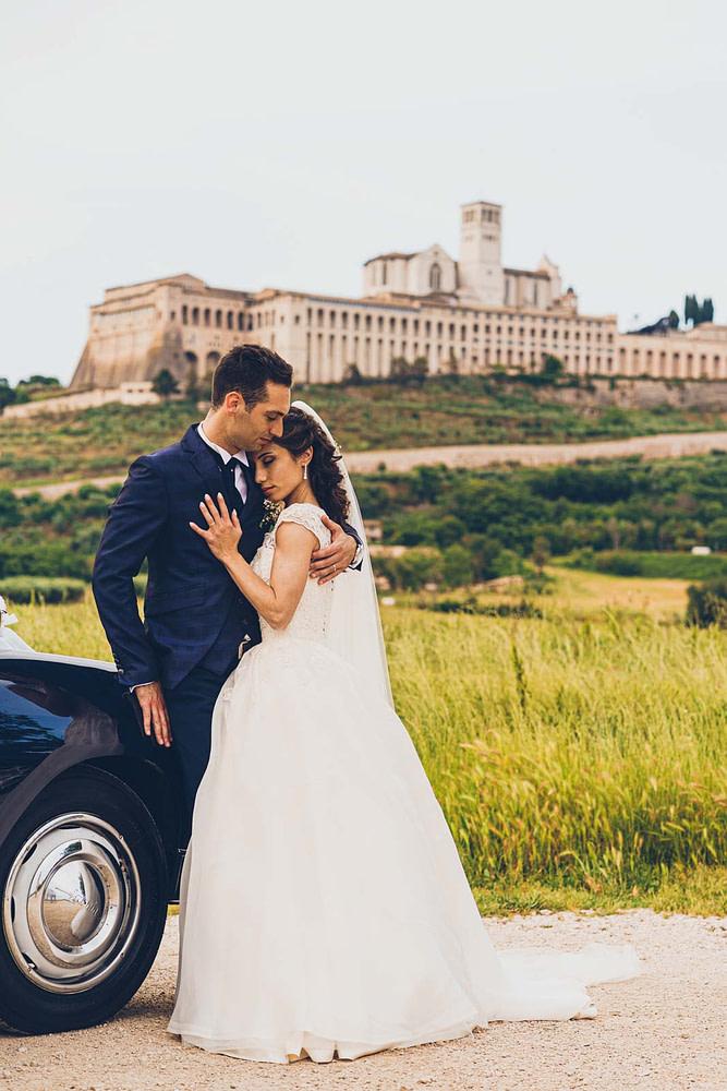 perugia foto matrimonio anthony federica 049 1