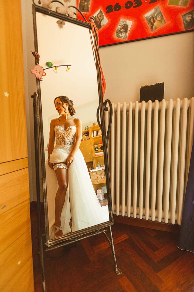 perugia foto matrimonio antonio elisa 015