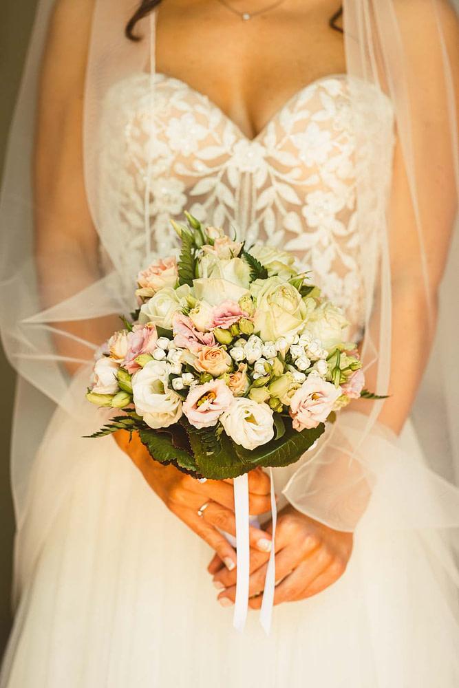 perugia foto matrimonio antonio elisa 022