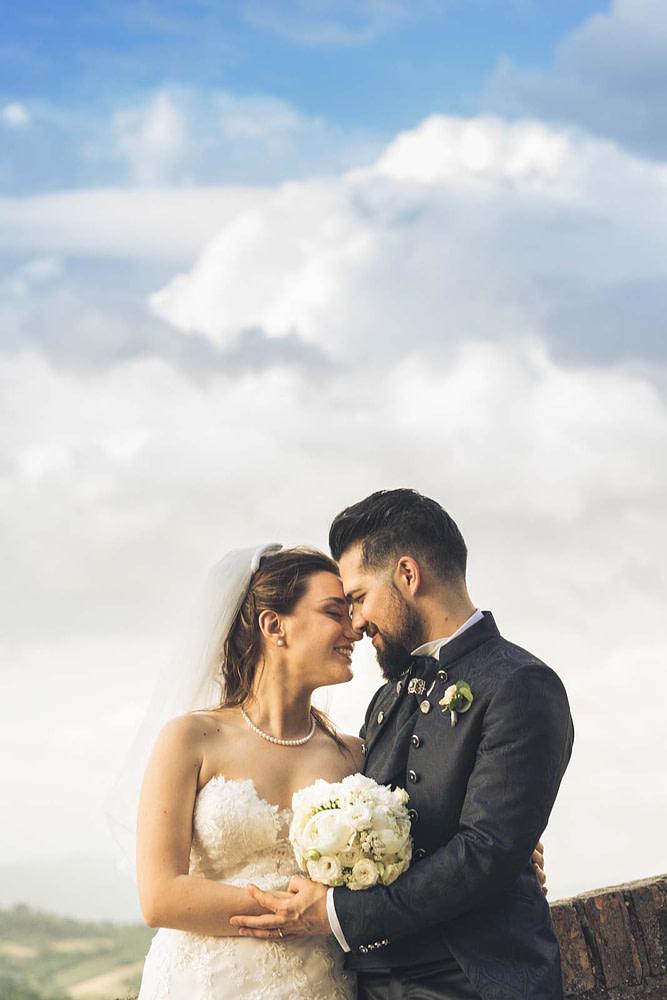 perugia foto matrimonio giovanni noemi 012