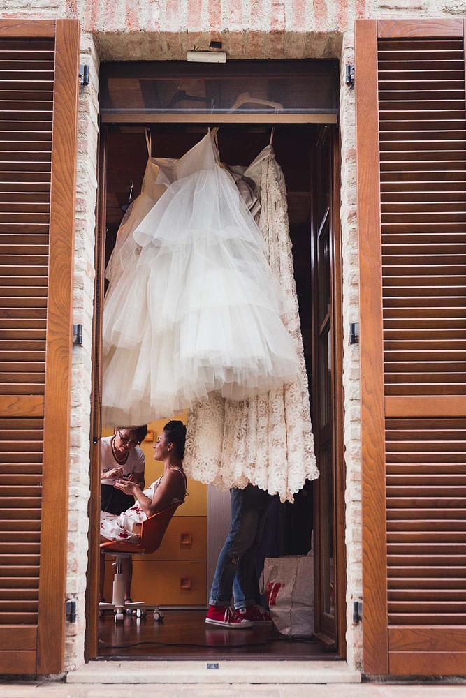 perugia foto matrimonio marco paola 004