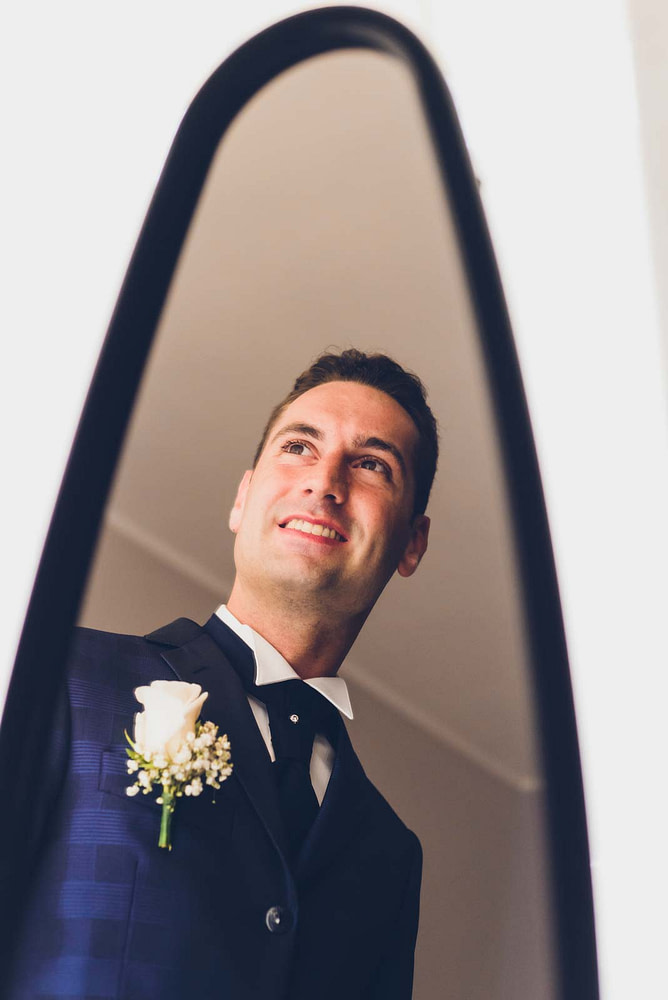 perugia foto matrimonio anthony federica 023 1