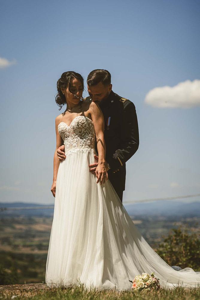 perugia foto matrimonio antonio elisa 044