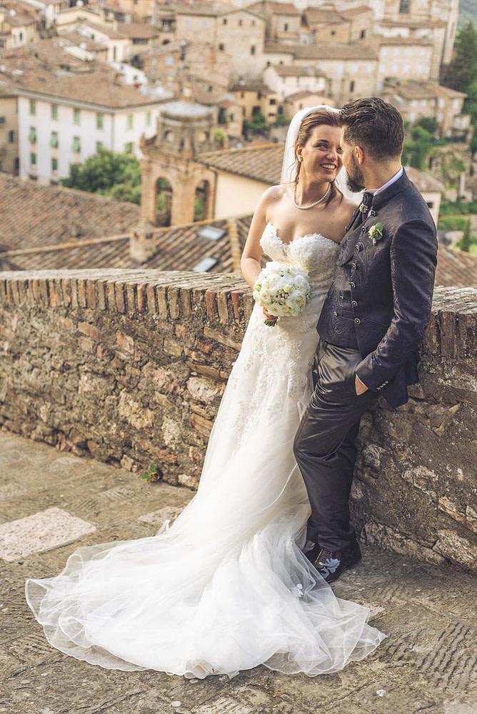 perugia foto matrimonio giovanni noemi 051