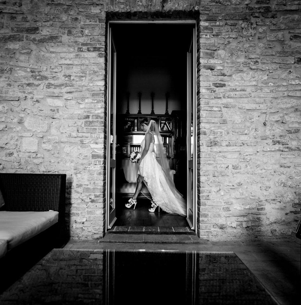 foto matrionio perugia nozze fotografo fabrizio annalisa 15
