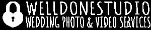 Logo WellDOne 2020 Sticky header Bianco senza ombra e1591711655201